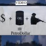 Komentar182-PetroDolar-2d