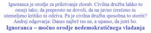 komentar228-cetinski-ignoranca-aay