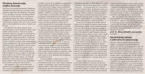 komentar232-okrnjena-demokracija-a